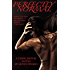Perfectly Normal (Beast Series Book 2)