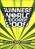 Guinness: World Records 2009