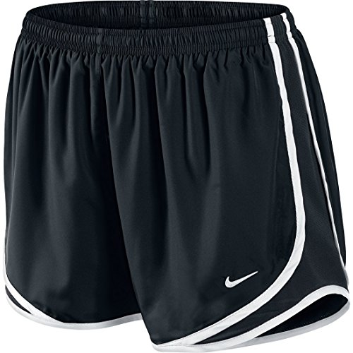 nike-lady-tempo-running-shorts-medium-black