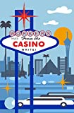 img - for Workers Write! Tales from the Casino book / textbook / text book