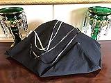 tarnishSTOP, Luxury Anti-Tarnish Cloth Bag for