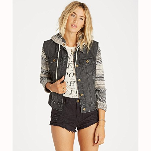 Billabong-Womens-Nav-This-Jo-Jacket