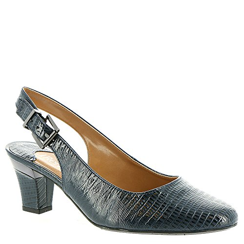 J.renee Womens Malree Pump Marine