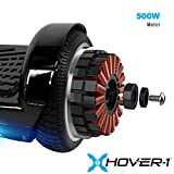 Hover-1 Ultra Electric Self-Balancing Hoverboard