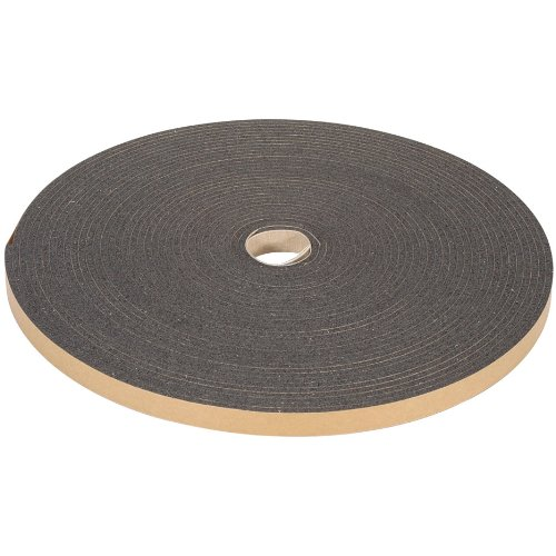 Speaker Gasketing Tape ft Roll product image