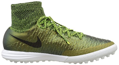 Nike Magistax Proximo Tf Hombre Fútbol-zapatos 718359
