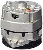 7294 alternator - BBB Industries 7294-12 Alternator
