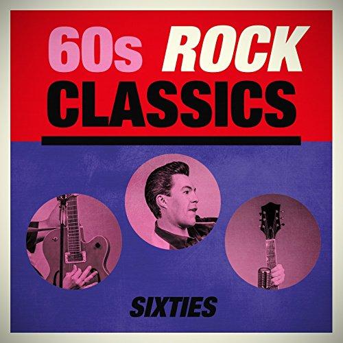 60s Rock Classics