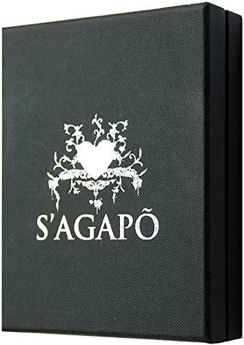 Cavigliera donna gioielli Sagapo Haiti SHT11 cavigliere Sagap/ò