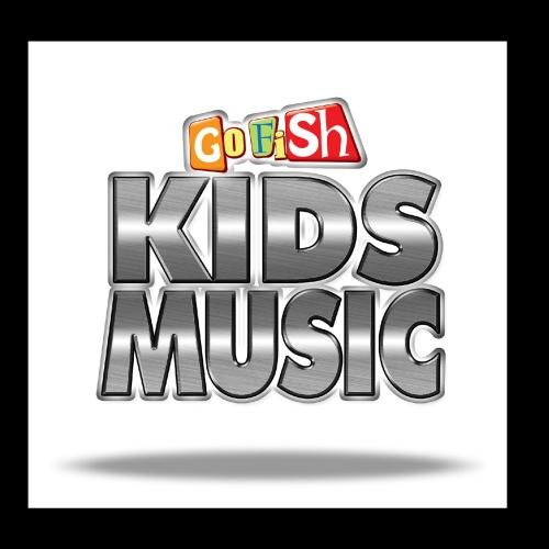 Kids Music by GFK Records / Go Fish Resources