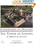 The Tower of London: A 2000 Year History