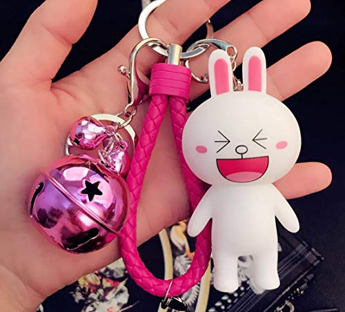 Thedmhom 1 Pcs Cute Kawaii Korean Cartoon Love Squinting for sale  Delivered anywhere in USA
