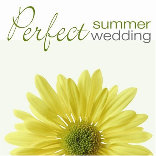 Perfect Wedding: Summer