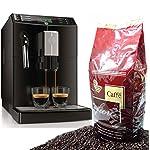 Caff-fiore-in-grani-Miscela-Decaffeinato-di-Qualit-Superiore-Confezione-da-1-Kg-netto