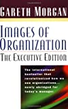 Images of Organization, Gareth Morgan, 1576750388