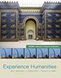 Experience Humanities, Roy Matthews and F. DeWitt Platt, 0077494709