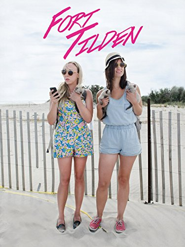 DVD : Fort Tilden