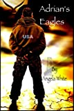 Free eBook - Adrian s Eagles