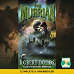 The Murrian | Robert Dodds