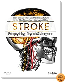 Stroke: Pathophysiology, Diagnosis, and Management