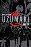 Uzumaki (3-in-1, Deluxe Edition): Includes vols. 1, 2 & 3: more info
