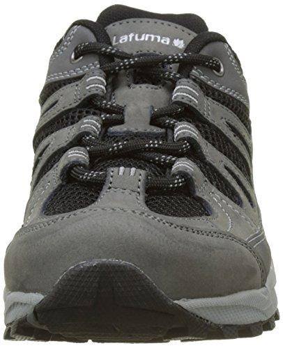 Lafuma Lafuma Laftrack Laftrack Chaussures de de Randonn Randonn Lafuma Chaussures Laftrack X7q5UU