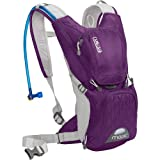 Camelbak Women's Magic Hydration Pack (70-Ounce/153 Cubic-Inch, Imperial Purple), Outdoor Stuffs