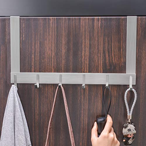 FLE Hanger Stainless Heavy Duty Organizer product image