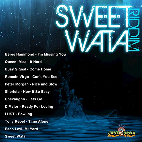 Rock with me by busy signal on amazon music amazon busy signal stream or buy for 099 come home m4hsunfo