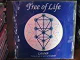 Tree of Life: Healing Through the Spheres of the Kaballah
