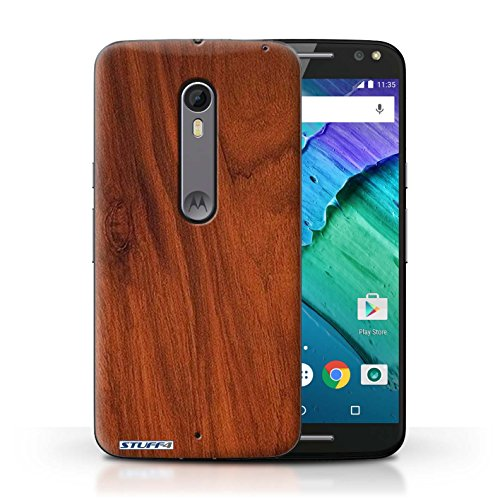 stuff4-phone-case-cover-for-motorola-moto-x-pure-edition-mahogany-design-wood-grain-effect-pattern-c