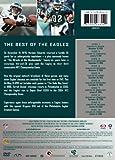 Buy NFL: Philadelphia Eagles - 10 Greatest Games