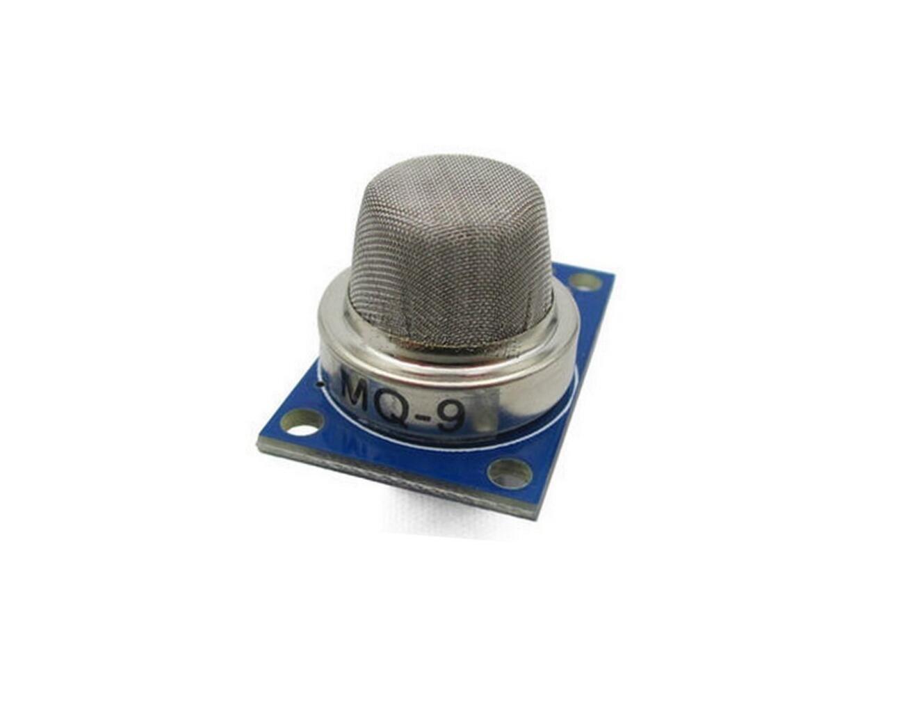 haoyishang mq-9 Kohlenmonoxid Gas Sensor Modul Gas Sensor Modul fü r Arduino DC 5 V