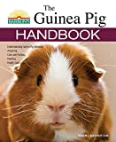 The Guinea Pig Handbook (Barrons Pet Handbooks)