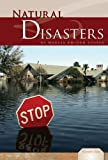 Natural Disasters, Marcia Amidon Lusted, 1617147753