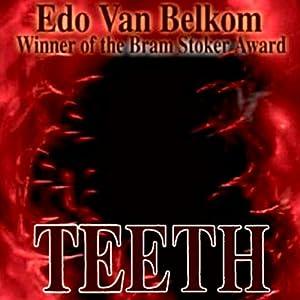 Teeth Audiobook