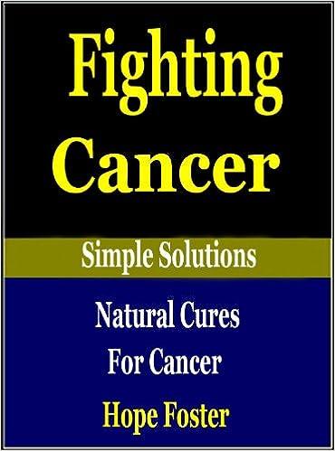 Boenninghausen Therapeutic Pocket Book Ebook Download