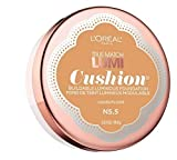 L'Oréal® Paris True Match Lumi CushionTM Fresh Luminous Look Foundation (perfect beige n5.5)