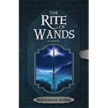 The Rite of Wands