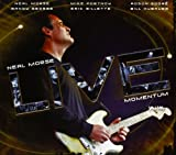 Momentum LIVE by Neal Morse (2013-02-19)