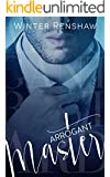 ARROGANT MASTER (Arrogant Series Book 2)