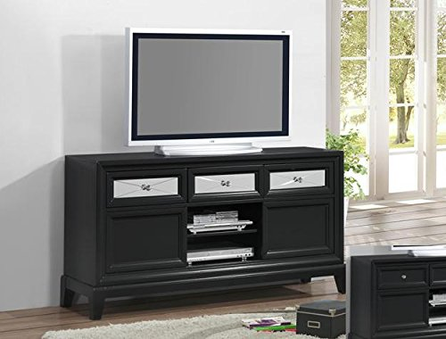 Crownmark Console by Crownmark