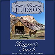 Hunter's Touch | Janis Reams Hudson