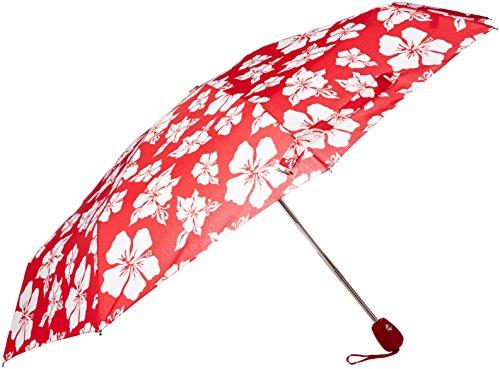 leighton-folding-auto-o-c-hibiscus-one-size