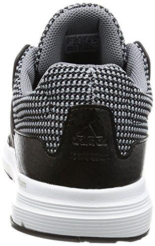 Adidas Galax 31 M - Ba7796 Svart-grå-blå