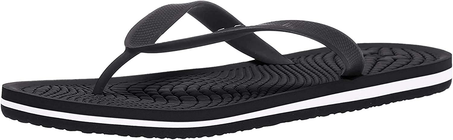 The Best Home Flip Flops For Men