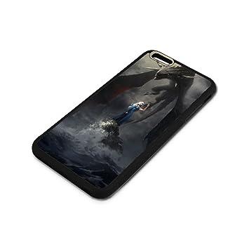 coque iphone 6 daenerys