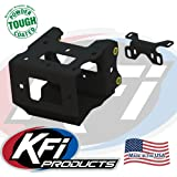 2014-2018 Polaris Sportsman 570 Winch Mount By KFI 101740