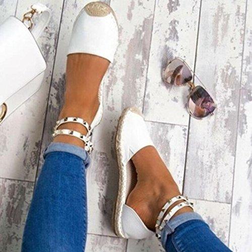 seven boca Donyyyy Thirty Remache zapatos pescado de qEYqxp8aFw