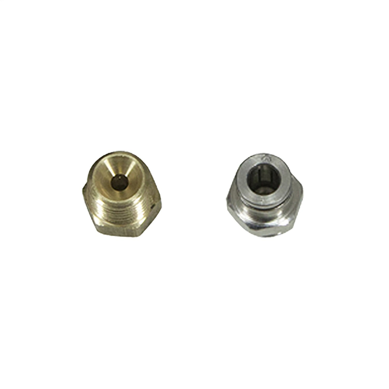 Yukon Gear & Axle (YZLABF-KIT) Zip Locker Bulkhead Fitting Kit